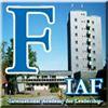 FNF - International Academy for Leadership (IAF)