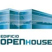 OpenHouse Centro de Negocios