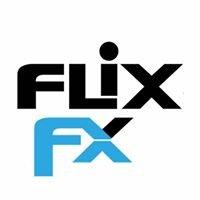 Flix FX
