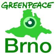 Greenpeace Brno