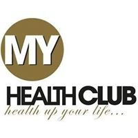 My Health Club