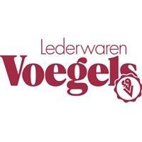 Lederwaren Voegels