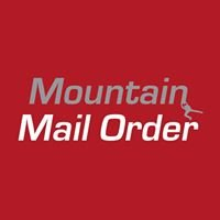 Mountain Mail Order