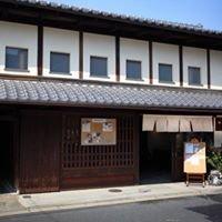 Art Gallery & Rental Space be京都