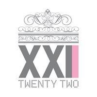 Twenty Two SA