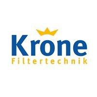 Krone Filtertechnik GmbH
