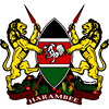 Kisumu County Assembly