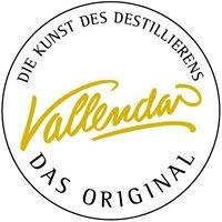 Brennerei Hubertus Vallendar GmbH & Co. KG
