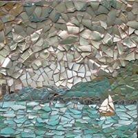 Kath Jones Mosaics