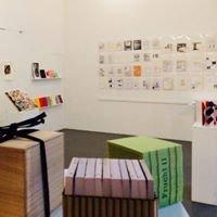 Galerie DRUCK & BUCH