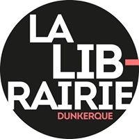 La Librairie dunkerque