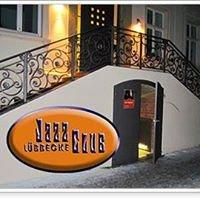 JazzClub Lübbecke