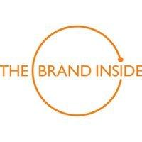 The Brand Inside Africa