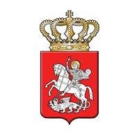 გორის მუნიციპალიტეტის მერია