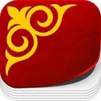 KG Mobile Apps