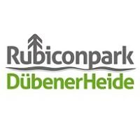 Rubiconpark Dübener Heide - Hochseilgarten - Outdoorerlebnisse