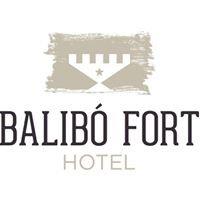 Balibo Fort Hotel
