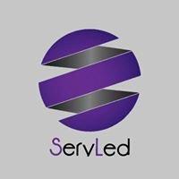 Servled Africa Limited