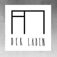 Der Laden Weimar e.V.