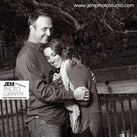 Jem Photography