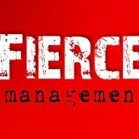 Fierce Management