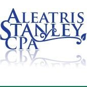Aleatris Stanley, CPA
