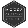 Mocca Creative Studio