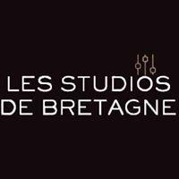 Les Studios de Bretagne