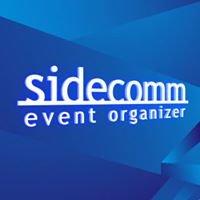 Sidecomm