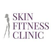 Skin Fitness Clinic