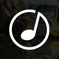Melody - hudobné nástroje