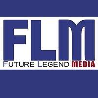 Future Legend Media Ltd