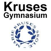 Kruses Gymnasium