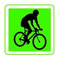 Yaşıl Velosipedçilər • Green Bikers