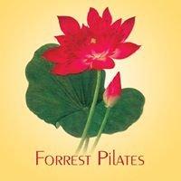 Forrest Pilates