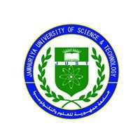 JUST - Jamhuriya University of Science and Technology