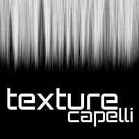 Texture capelli