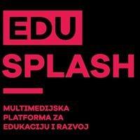 VisuaLab / EduSplash - Multimedijska Platforma za edukaciju i razvoj
