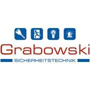 Grabowski Sicherheitstechnik