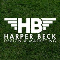 Harper Beck
