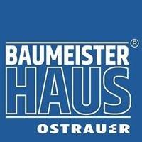 OSTRAUER Baugesellschaft Partner von BAUMEISTER-HAUS