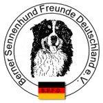 Berner Sennenhund Freunde Deutschland e.V.
