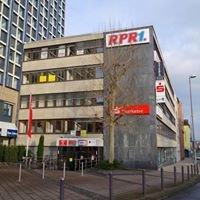 RPR1 Studio Koblenz