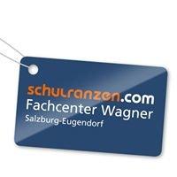 schulranzen.com Fachcenter Salzburg/Eugendorf