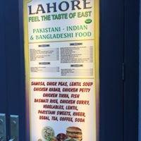 Lahore Deli