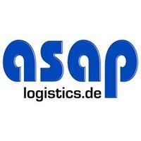 asaplogistics.de