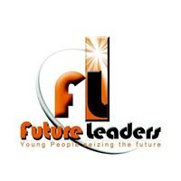 Future Leaders SA