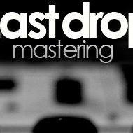 Last Drop Mastering