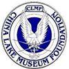 China Lake Museum Foundation
