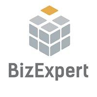 БизЭксперт - BizЕxpert